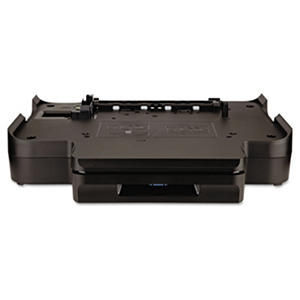 HP Add-On Paper Tray for Officejet 8600 e-All-In-One, 250 Sheet Capacity