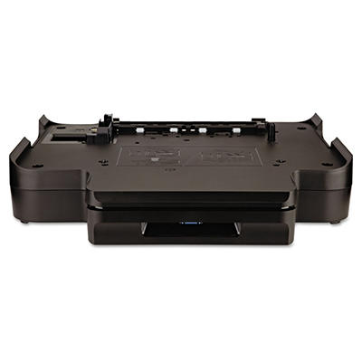HP - Paper Tray for Officejet 8600 e-All-In-One -  250 Sheet