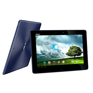 "ASUS Transformer TF300T 32GB 10"" Tablet - Blue"