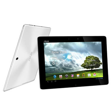 "*Instant Savings* ASUS Transformer TF300T 32GB 10"" Tablet - White"
