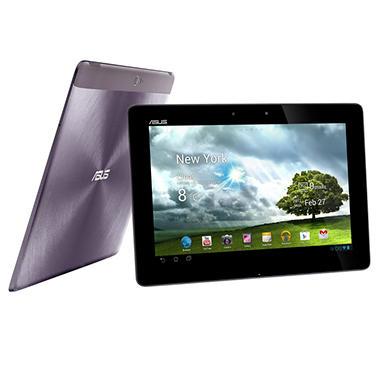ASUS TF700T 64GB 10.1