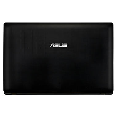 "ASUS X54C Laptop Intel Pentium B970, 500GB, 15.6"" - Black with Windows 8 Pro Upgrade Option"