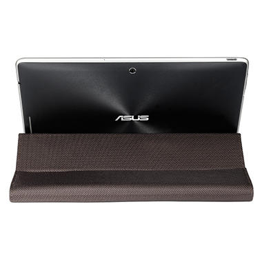 ASUS EPad Versa Sleeve - Brown