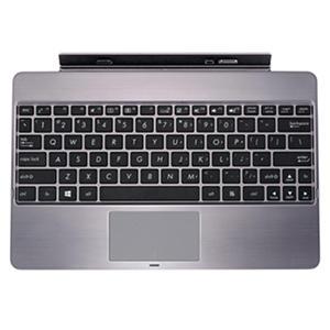 ASUS TF600 Keyboard Dock - Grey