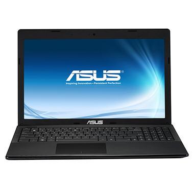 ASUS R503U-RH21 15.6