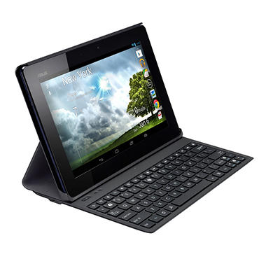 ASUS Smart Folio for MeMO Pad 10