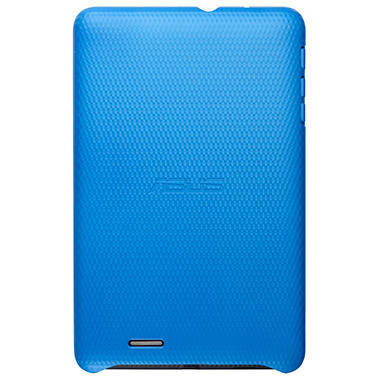 "ASUS MeMO Pad Spectrum 7"" Tablet Cover - Various Colors"
