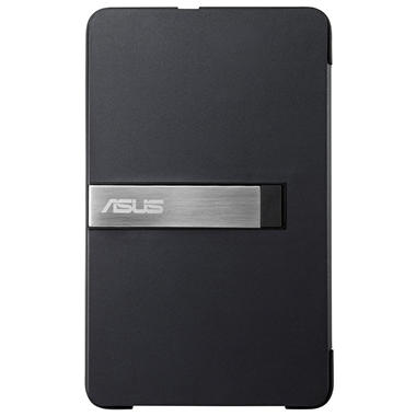 "ASUS Turn Case for MeMO Pad 7"" Tablet"