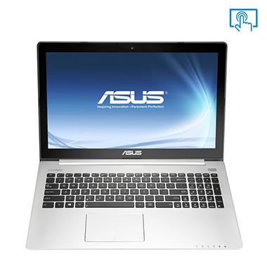 ASUS S500CA-SI30401U 15.6