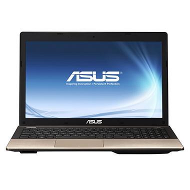 ASUS K55N-DS81 15.6