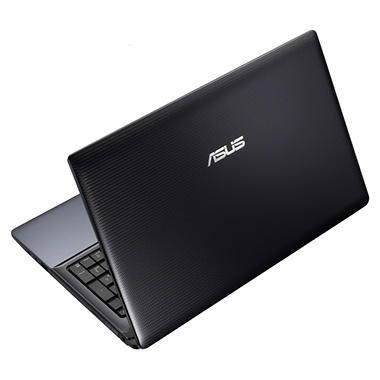 "ASUS R500A-RS52 15.6"" Laptop Computer, Intel Core i5-3230m, 6GB Memory, 750GB Hard Drive"