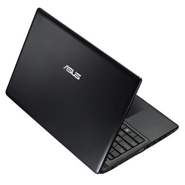 "ASUS R503C-RS31 15.6"" Laptop Computer, Intel Core i3-2370M, 6GB Memory, 500GB Hard Drive"