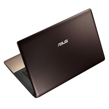 "ASUS R700VJ-RS71 17.3"" Laptop Computer, Intel Core i7-3630QM, 8GB Memory, 1TB Hard Drive"