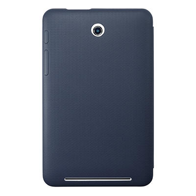 "ASUS MeMO Pad Persona 7"" Tablet Cover - Navy or Pink"