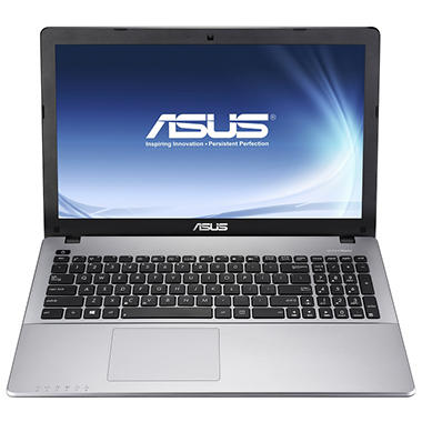 ASUS R510CA-RB51 15.6