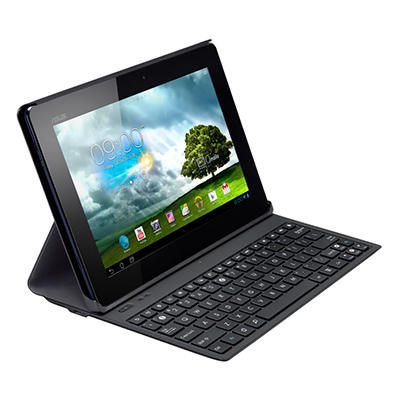 ASUS MeMO Pad FHD Folio Keyboard Case