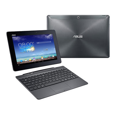 "10.1"" ASUS Transformer Pad TF701T Tablet- 32GB"