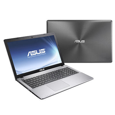 "ASUS X550LN-DB71 15.6"" Laptop Computer, Intel Core i7-4500U, 8GB Memory, 1TB Hard Drive"