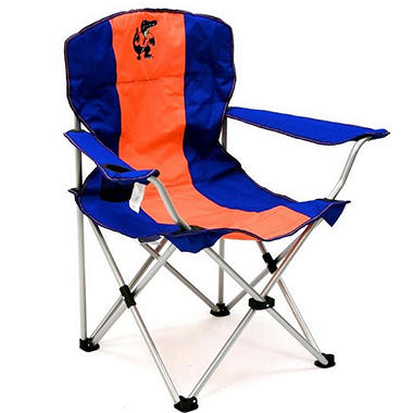 University of Florida Armchair
