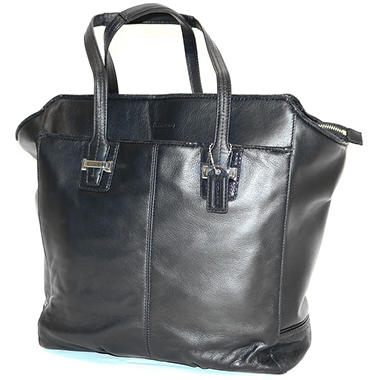 TAYLOR TOTE MSRP $458