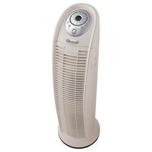 Whirlpool Whispure Tower Air Purifier