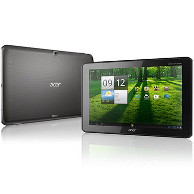 Acer A700 32GB 10.1