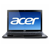 Acer Aspire V3-571-6643 15.6 inch 4GB LED Laptop Computer with Intel Core i5-2450 Processor, 500GB HDD, Webcam, bluetooth 4.0