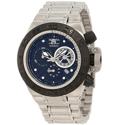 Invicta Subaqua Noma IV Men's Watch