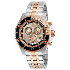 Invicta Men Pro Diver Classic Watch