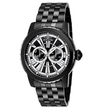 Men's Specialty Invicta Watch