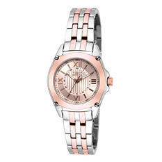 Women's Invicta Angel Two-Tone Watch