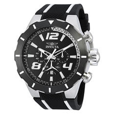Invicta S1 Rally Men's Watch