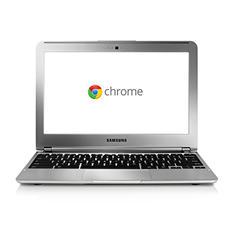 "Samsung 11.6"" Chromebook XE303C12-A01US, 2GB Memory, 16GB Hard Drive"