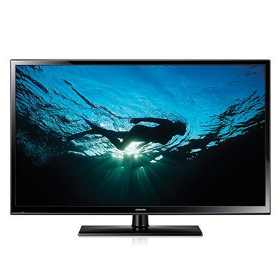 "51"" Samsung Plasma 720p 600Hz HDTV"