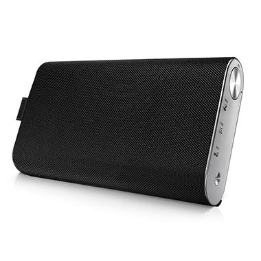 Samsung Portable Bluetooth� Speaker