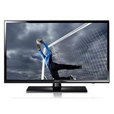 """Samsung 40"""" Class 1080p LED HDTV - UN40H5003AFXAZ"""
