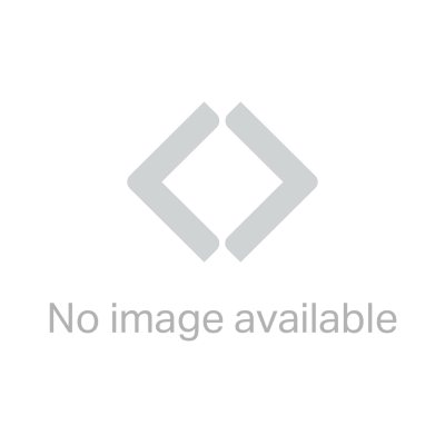 Samsung Galaxy Tab 4 10.1in 16GB w/ 8GB Micro SD Card - White