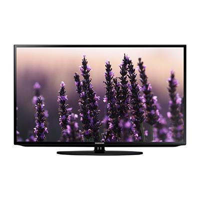 """50"""" Samsung Slim 1080p LED Smart TV"""