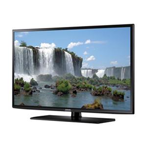 "Samsung 40"" Class 1080p LED Smart HDTV - UN40J6200AFXZA"