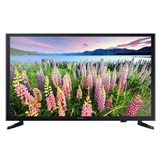 "Samsung 32"" Class 1080p LED Smart HDTV - UN32J525DAFXZA"
