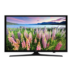"Samsung 43"" Class 1080p LED HDTV - UN43J5000AFXZA"