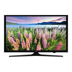 "Samsung 43"" Class HD Smart LED TV - UN43J5200"