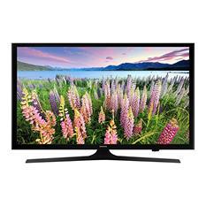 "Samsung 43"" Class 1080p LED Smart TV - UN43J5200AFXZA"