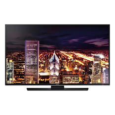 """Samsung 55"""" Class 4K Ultra HD Smart TV - UN55HU6840"""