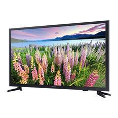 "Samsung 32"" Class 1080p LED HDTV - UN32J5003AFXZA"
