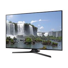 "Samsung 55"" Class 1080p LED Smart HDTV - UN55J6300AFXZA"