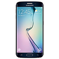 Samsung Galaxy S6 edge - Sprint