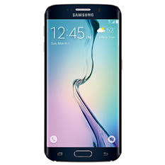 Samsung Galaxy S 6 Edge