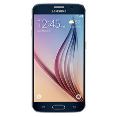 Samsung Galaxy S 6 - Sprint