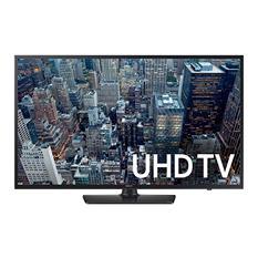 """Samsung 48"""" Class 4k Ultra HD Smart TV - UN48JU640D"""